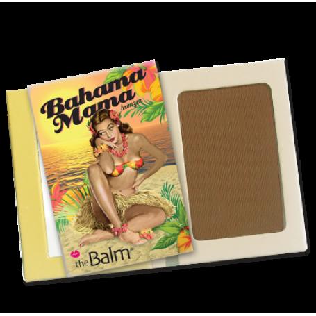 Bronzer Bahama Mama