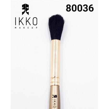 80036 PINCEL IKKO
