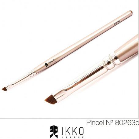80263C PINCEL IKKO